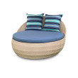 NEST DAY BED - HORESTCO FURNITURE