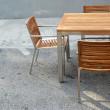 ACCURA TABLE L150 - HORESTCO FURNITURE