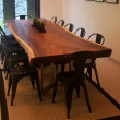 MEHFIL DINING TABLE - HORESTCO FURNITURE