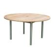 ACCURA ROUND TABLE D150 - HORESTCO FURNITURE