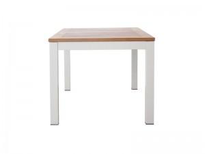 NUSA DINING TABLE  L180 - HORESTCO FURNITURE