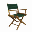 FLORENCE DIRECTOR CHAIR - HORESTCO FURNITURE