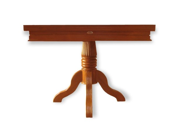 LOUIS DINING TABLE - HORESTCO FURNITURE