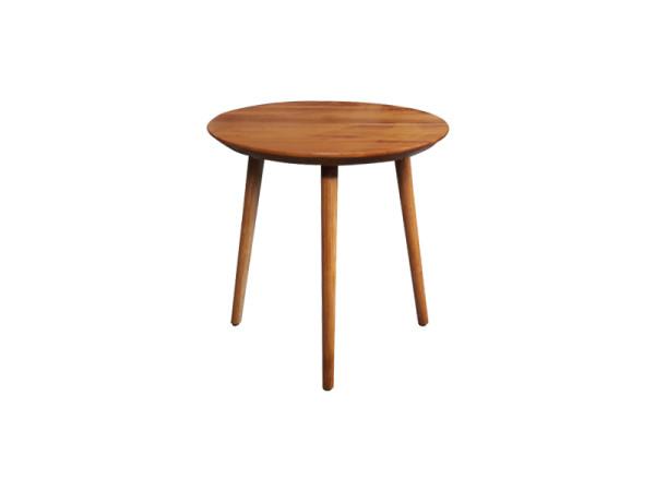 SCANIA SIDE TABLE - HORESTCO FURNITURE