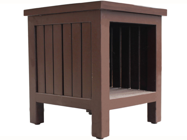 XL SIDE TABLE - HORESTCO FURNITURE
