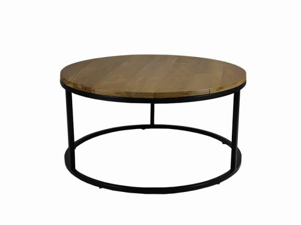 WINDSOR COFFEE TABLE - HORESTCO FURNITURE