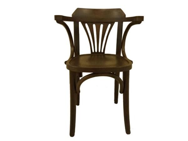 Bijan Dining Chair - HORESTCO FURNITURE