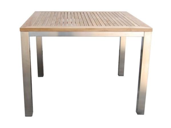 ACCURA TABLE - HORESTCO FURNITURE