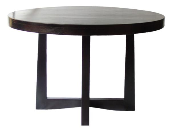 MISORE DINING TABLE - HORESTCO FURNITURE