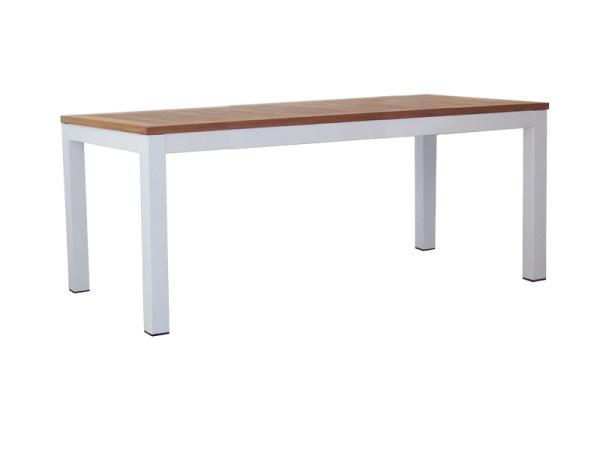 NUSA TABLE  L240 - HORESTCO FURNITURE