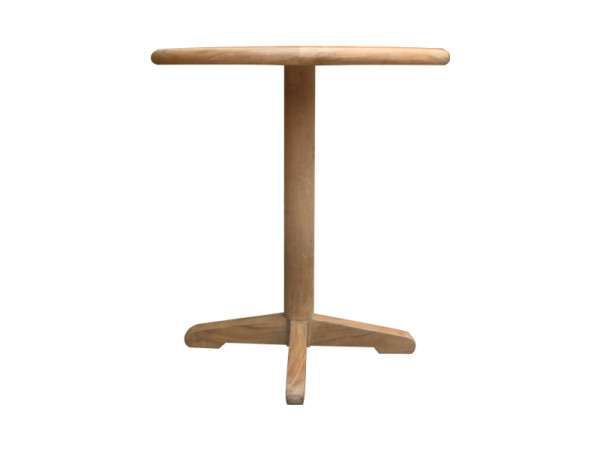 TRINITY TABLE - HORESTCO FURNITURE