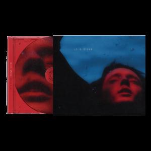 In a Dream (EP)