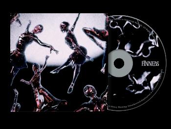 Optimist CD