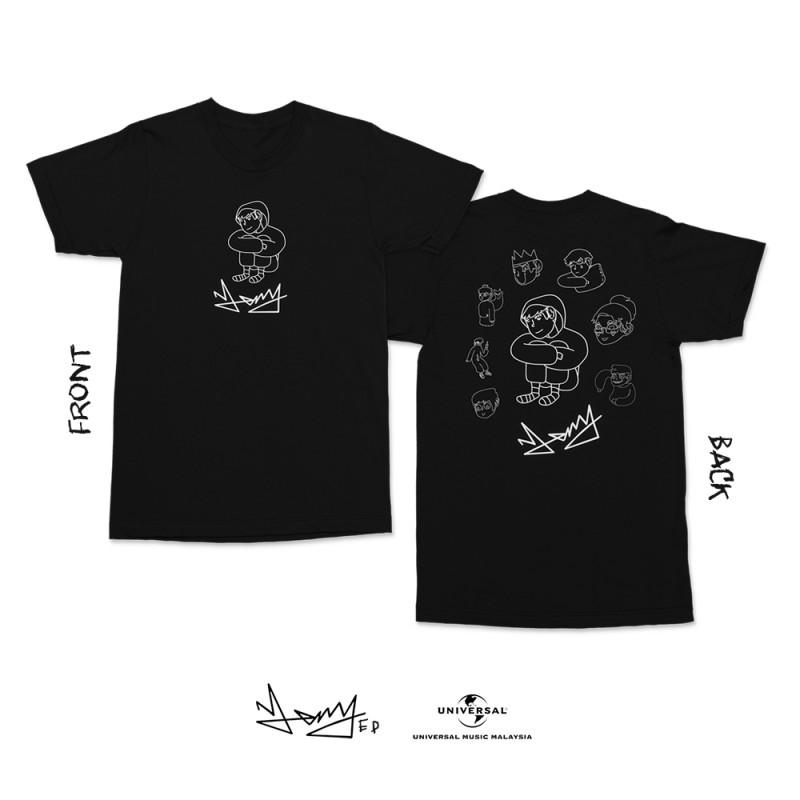 Yonny T-Shirt