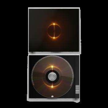 I Still Have Faith in You (CD Single)