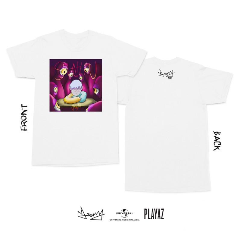 Salahku 3.0 T-Shirt