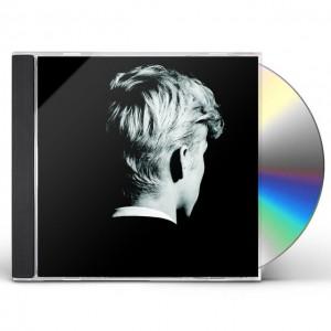 Bloom (CD)