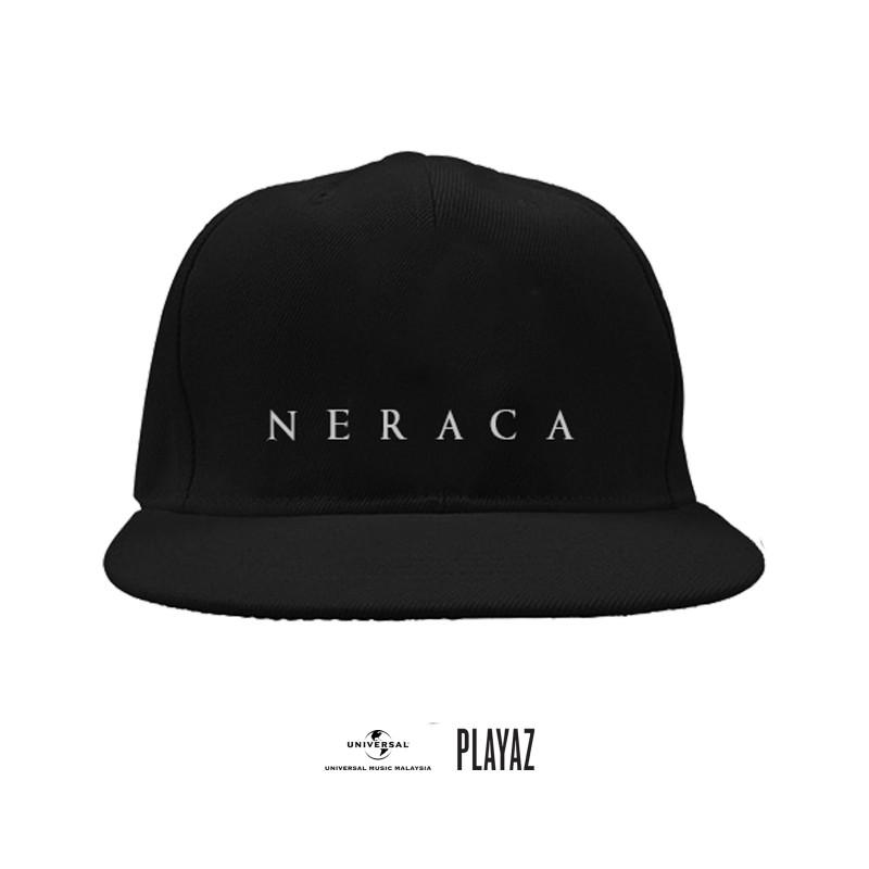 Neraca Snap Back