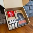 MINI BOX SET  - ROCKIN' PREMIUM - AMY SEARCH GENERAL PRODUCTS CO
