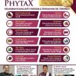PHYTAX 500ML/BOTTLE - COVSTORE