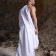 Set Kain IHRAM PREMIUM - ZARA AWLIYA
