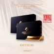 JUS SERIMEN BOX x60 SACHET - Seri Lady Official HQ