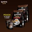 SAWANAH CAFE - POUCH SACHET (15x25g) - Sawanah HQ