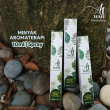 MINYAK AROMATERAPI - 10ML - Sawanah HQ