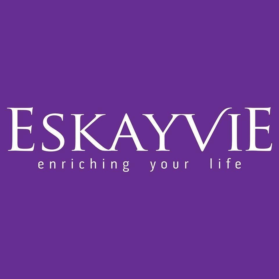 Eskayvie Indonesia