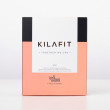 FIRST TIME PROMO: KILAFIT 2 WEEKS PACK (With Delivery) - KILAFIT