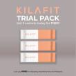 KILAFIT TRIAL PACK  - KILAFIT
