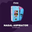 Nasal Aspirator  - MommyHana