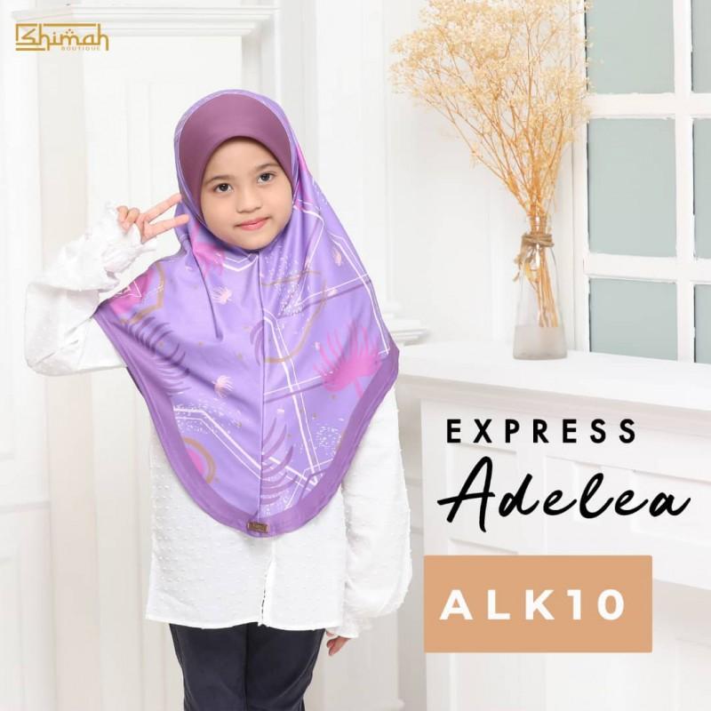 Express Adelea Kids - ALK10