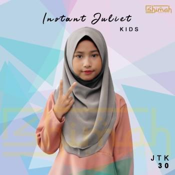 Instant Juliett Kids - JTK30