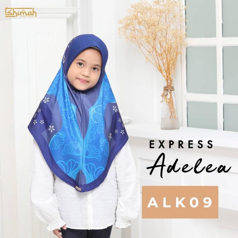 Express Adelea Kids - ALK09