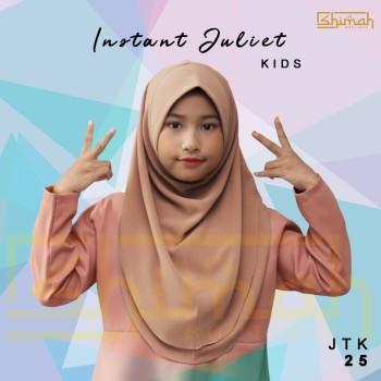 Instant Juliett Kids - JTK25