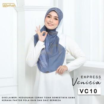 Express Venicia (Size XL) - VC10
