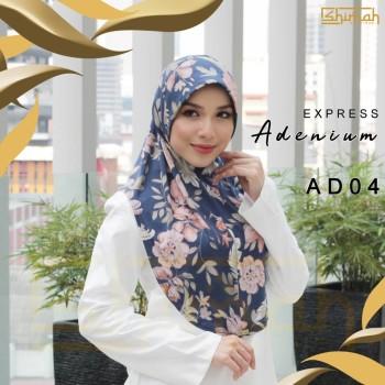 Express Adenium - AD04