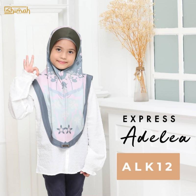 Express Adelea Kids - ALK12
