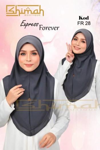 Express Forever - FR28