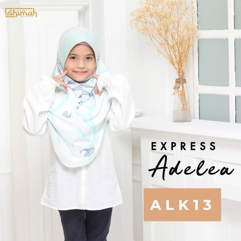 Express Adelea Kids - ALK13