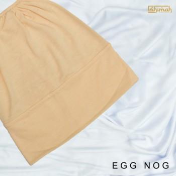 Inner Snowcap - Egg Nog