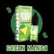 GREEN MANGO   SALT - BJ INTERNATIONAL