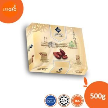 Khodari Premium (500g)