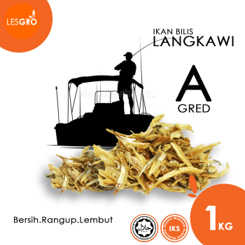 Krimer Manis Peyrang (200g) - Potonguler - Lesgro