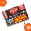 Nasi Bryani Ayam Masak Merah - Rezza Brand - Lesgro