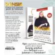 Rahsia Pengutip Sampah Jadi Jutawan - Mohamad Azlan Al Amin - Lesgro