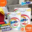 Pencuci Serbaguna BioNur - BioNur - Lesgro