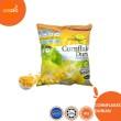 Cornflakes Durian (35g) - Norlina - Lesgro