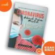 CORONAVIRUS Hikmah Dalam Musibah - Ariffin Mamat - Lesgro